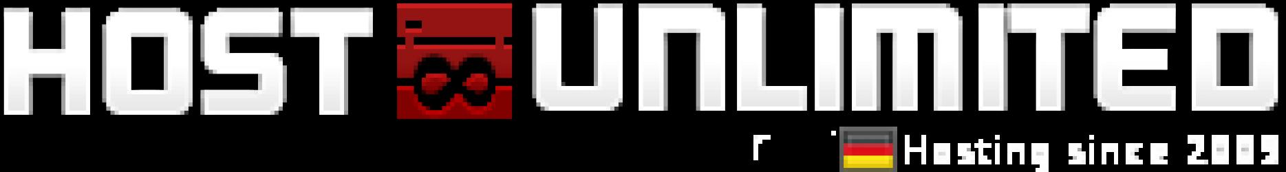 Offizieller Blog von Host-Unlimited.de