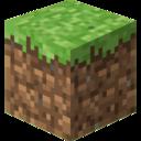 Minecraft Server kaufen