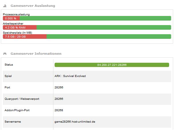gameserver-webinterface-screenshot2