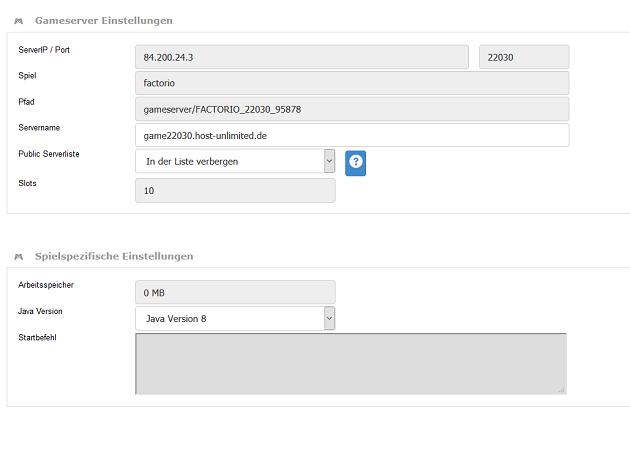 gameserver-webinterface-screenshot3