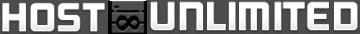 [Bild: logo_email_signatur_red.png]